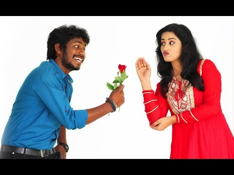 Where can I download Telugu movies with English subtitles