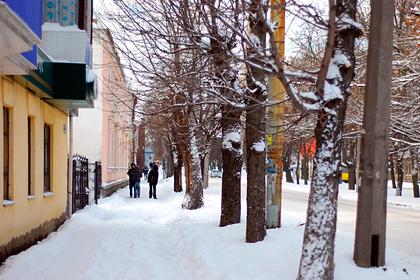 НаУкраине появится новая улица имени Степана Бандеры
