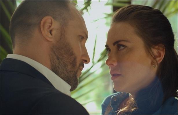 Премьера наПятом: «Вторая жизнь Евы»— новая драма олюбви
