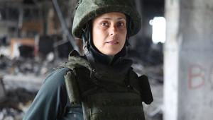 Чичерину возмутило задержание ветеранов Донбасса вАбхазии
