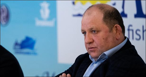 Самый богатый депутат России задержан вХабаровске поделу беглого «крабового короля»