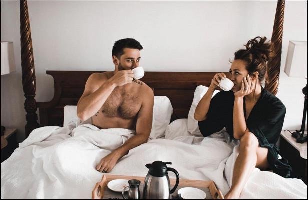 5c9c3648b38f21f98d1dcdac034859fe - Какого размера должна быть супружеская постель