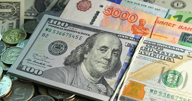 Россия увеличила оборот торговли срядом ключевых партнеров