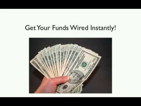 Payday loans monthly pay back picture 10