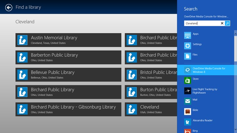 Top 7 Free Epub Readers for PC – Windows 7/81/10