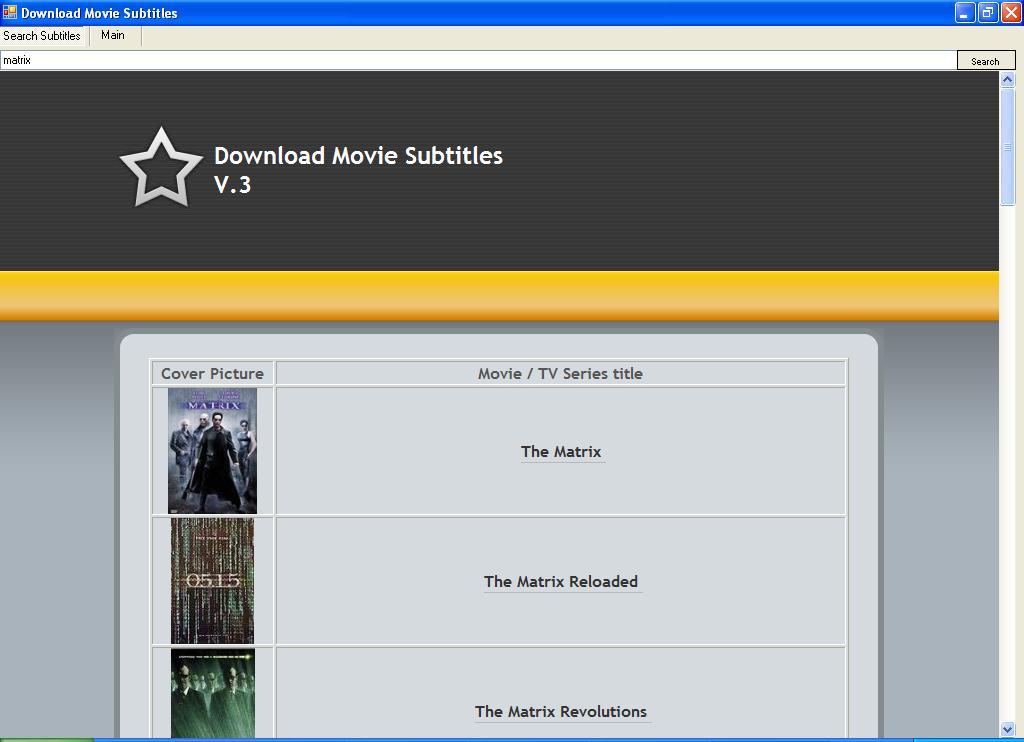 Nonton Film Streaming Movie Layarkaca21 Lk21