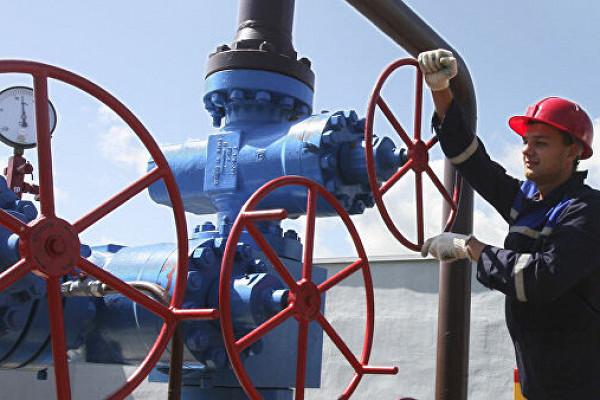 В Европе посыпались цены на российскую нефть