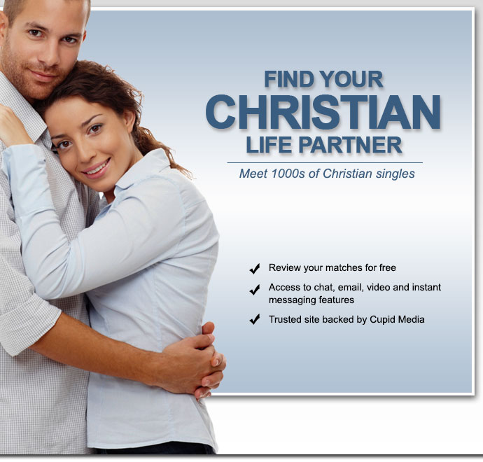 christian dating chat sites