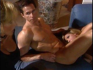 Porn narrative throat blowjob with swallow