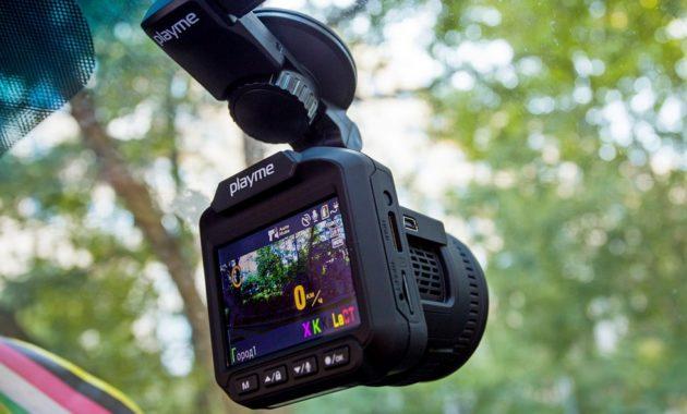 Какой лучше купить видеорегистратор для автомобиля видео