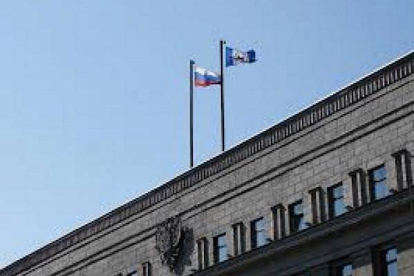 Всевысшее руководство Иркутской области заболело коронавирусом