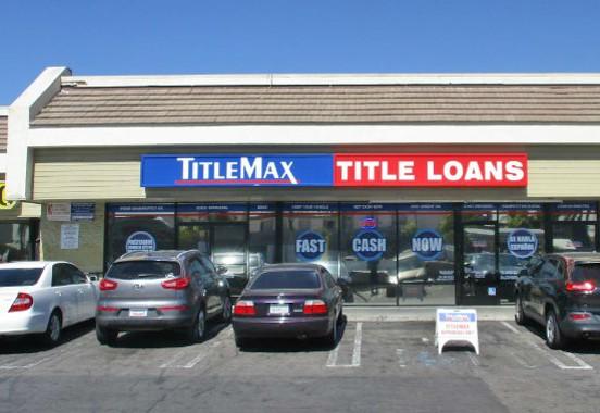 A 1 payday loans everett wa image 4