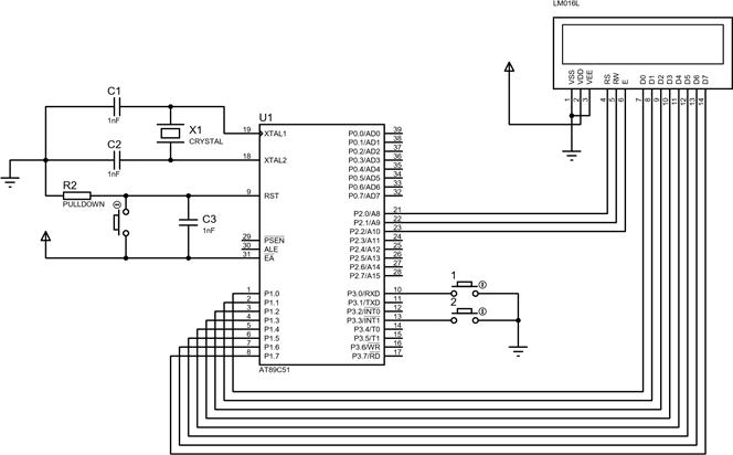 Arduino Playground - DHTLib