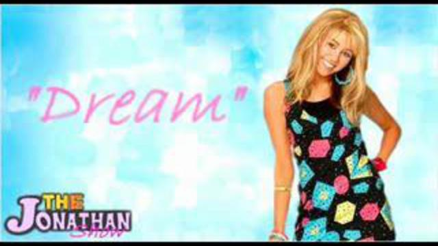 Hannah Montana The Movie 2009 online gratis Filme Online