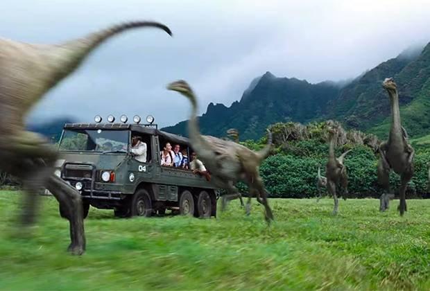 Watch Jurassic World Online Free On #viooz #Putlocker