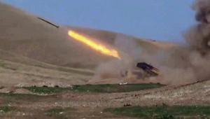 Армения обратилась вОДКБ после заявления Афганистана