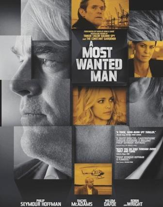 Wanted Hollywood Movie Free Download - Movieon