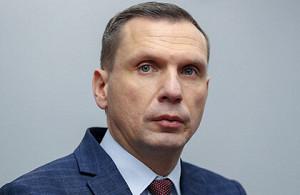 ВБелоруссии санкции ЕСобъяснили германским империализмом созвериным оскалом
