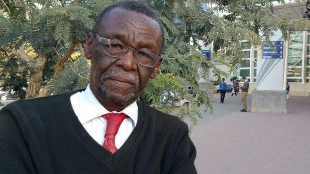 Men seeking women - Locanto™ Dating South Africa