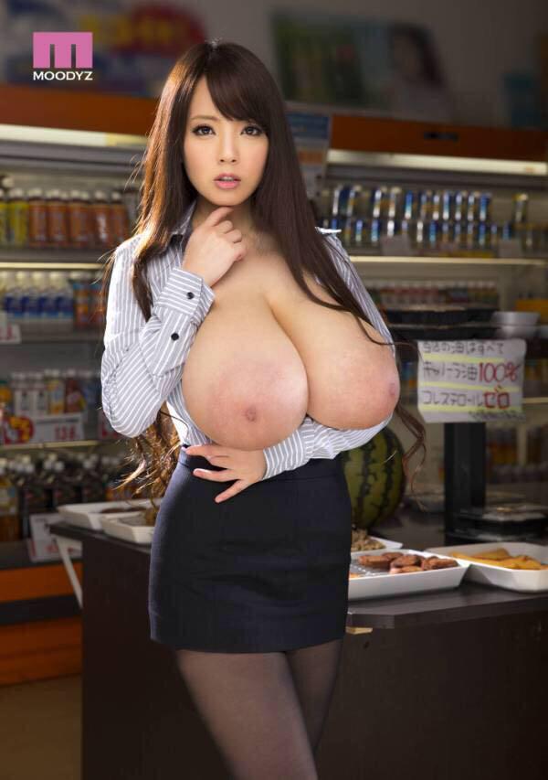 Sexy asian girl 18