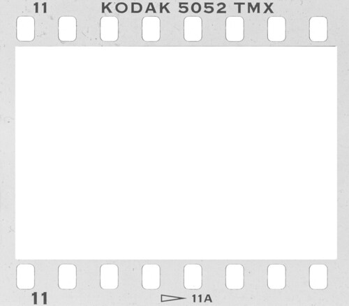 Kodak picture frame instructions