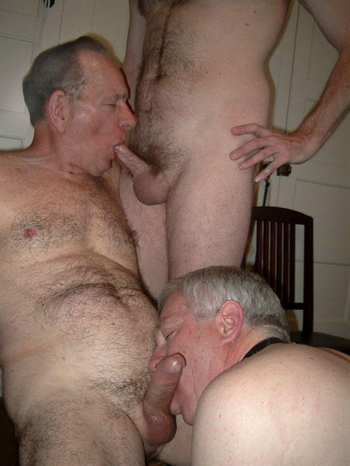 porno-deduli-gei