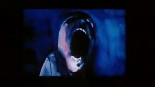 Pink Floyd The Wall Online - 1982 Movie - Yidio