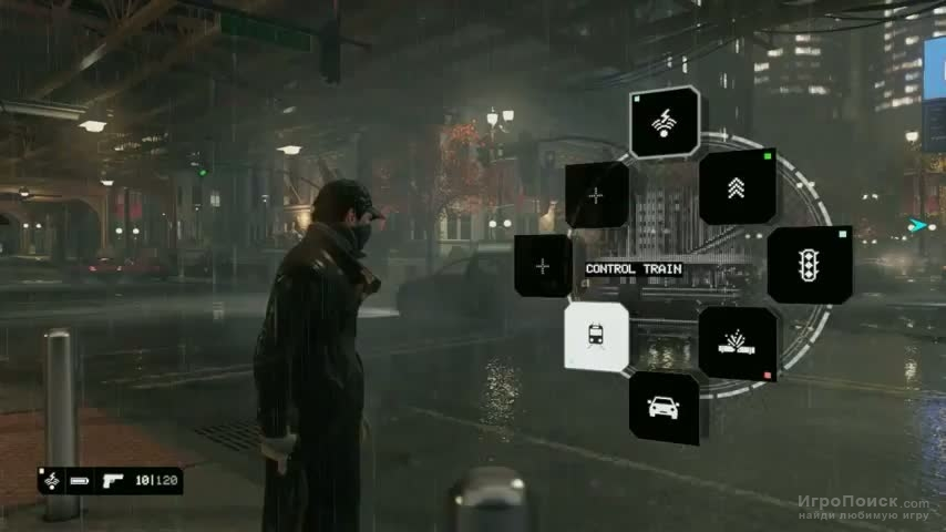 Watch Dogs 2 Free Download Update + Crack - My