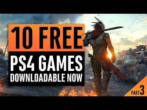 0% Free Games Download - The Best PC Games for Free