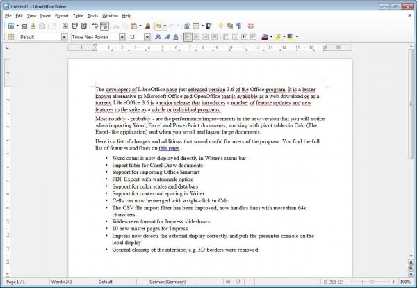 Foxit Advanced PDF Editor v 310 Incl Crack Full Version