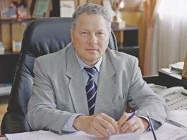 Судотправил члена совета директоров «Газпром спецгазавтотранс» Тумаева подомашний арест