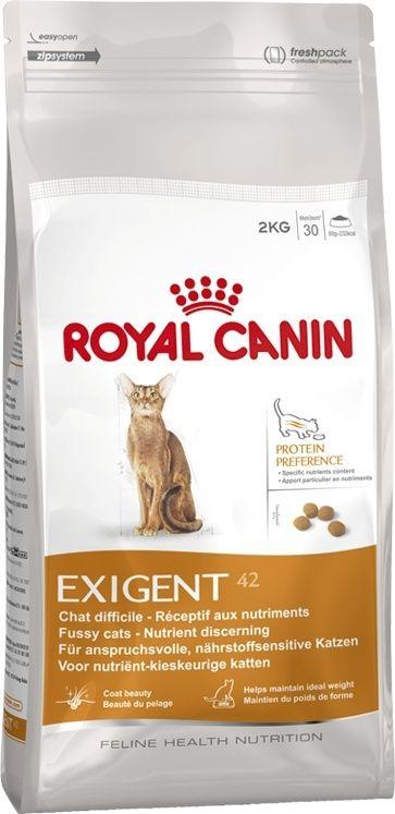 Корм сухой корм royal canin фит 32