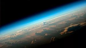 Первый спутник «Арктика-М» вышел нарасчетную орбиту