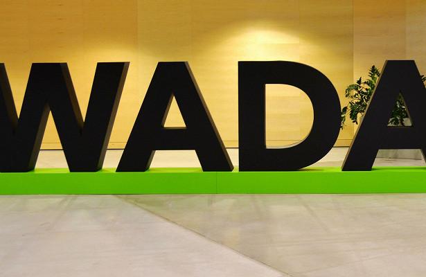 14стран призвали креформе WADA