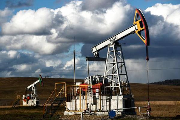 Нефтяной покер: Удастся лиРоссии сохранить сделку ОПЕК+