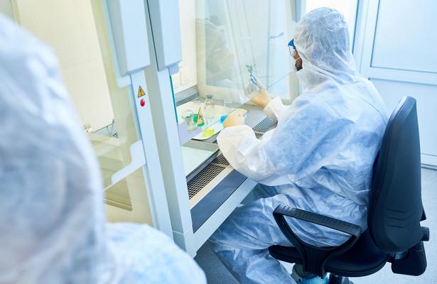 ВТурции заявили овтором пике пандемии коронавируса