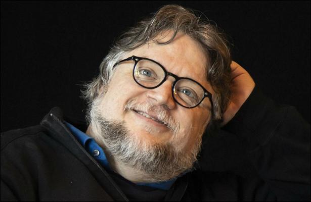 Гильермо дель Торо завершил съемки «Аллеи кошмаров», прерванные пандемией