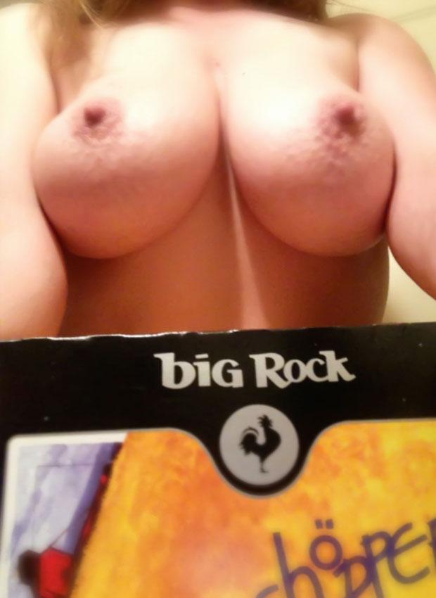 Free live bondage cams