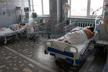 «Единая Россия» предложила льготные тарифы дляпоездок медиков втакси