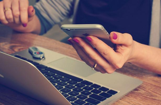 Эксперт рассказал, каквычислить опасные электронные письма
