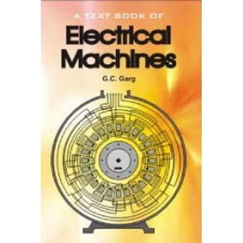Free Download P S Bimbhra Electrical Machine Solution Pdf