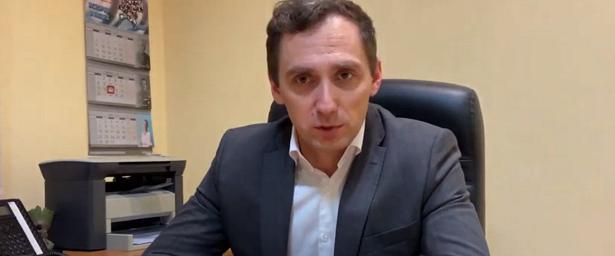 Кировчан попросили активнее поддерживать инициативу опрямых выборах мэра