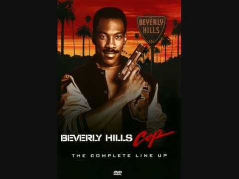 Download free axel f ringtones for your mobile phone