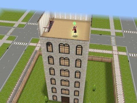 Sims freeplay как быстро заработать денег