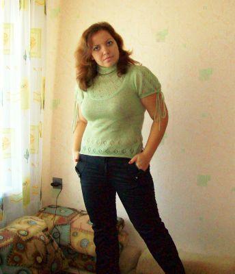 Сайт знакомств 2012 женщин