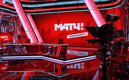 Дмитрий Бажанов выиграл конкурс комментаторов МАТЧ ТВ