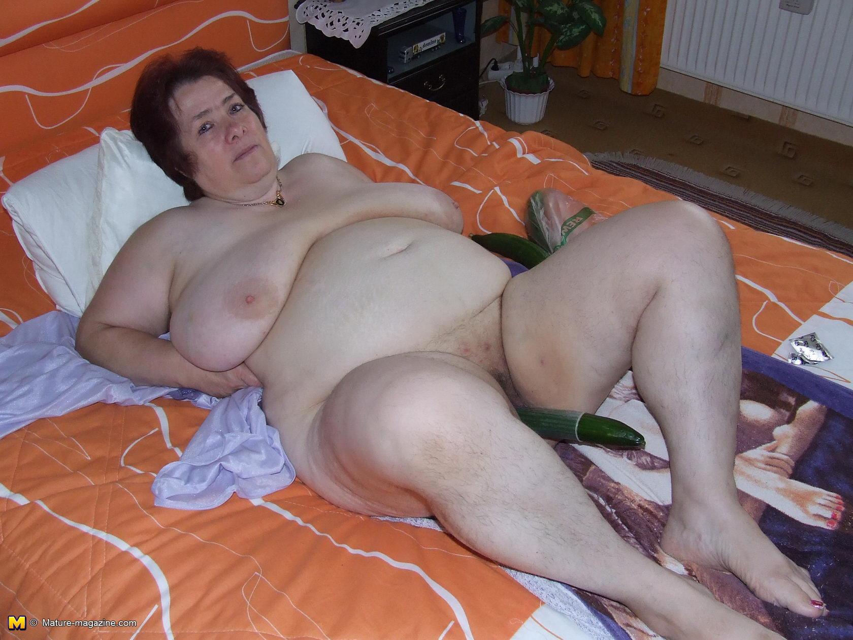 Секс столстие мами фото 622-629