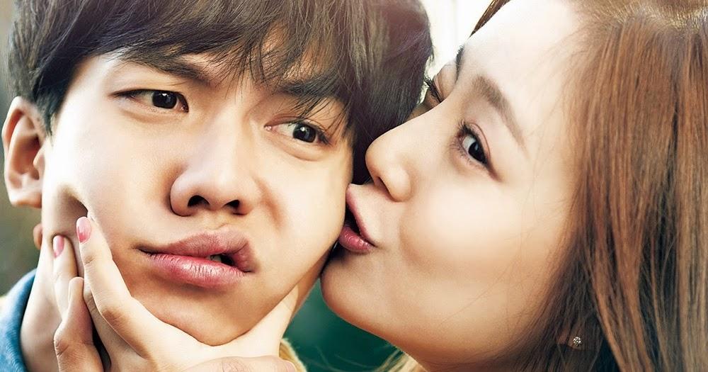 Watch Korean Drama Free - Korean Movies Online