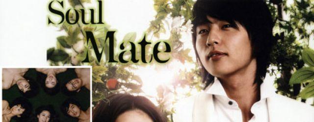 Seriale Coreene Online Gratis Subtitrate in Romana