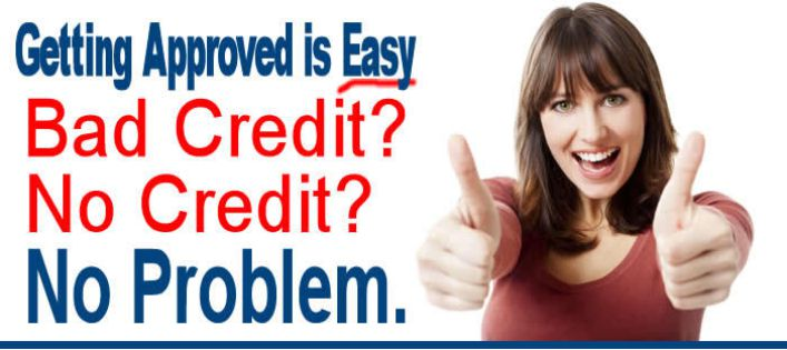 San antonio loans no credit check